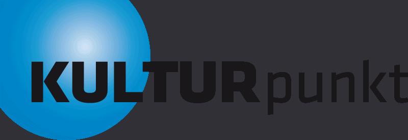 Logo Kulturpunkt_Anschnitt für oben links